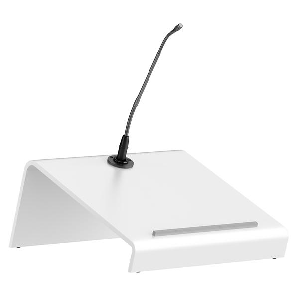 tafellessenaar-corian-topdesk-7