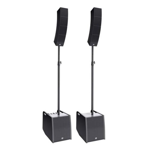 ld-systems-curv-500-ps-portable-array-system-power-set-900-zwart