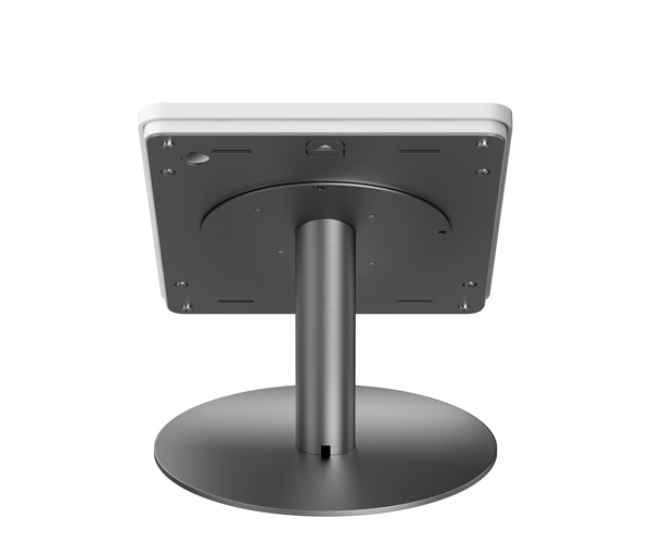 ipad pro counterstand portrait render 042