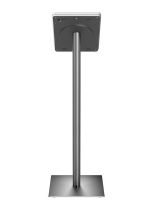 ipad pro floorstand portrait render 04-1