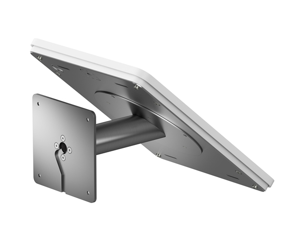 ipad pro wallmount portrait render 03-2