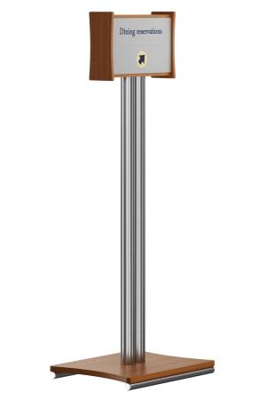 bewegwijzering-binnen-luxe-revus-schuin-R-300-450