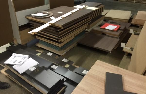 houtpakket-spreekgestoelte