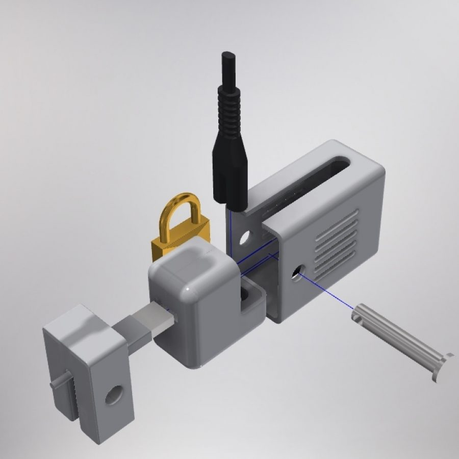 itop-power-adapter-locker-3d
