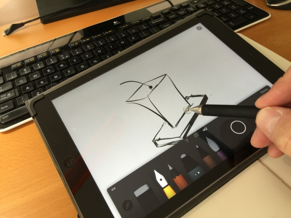 lectern-design-ontwerpproces-600
