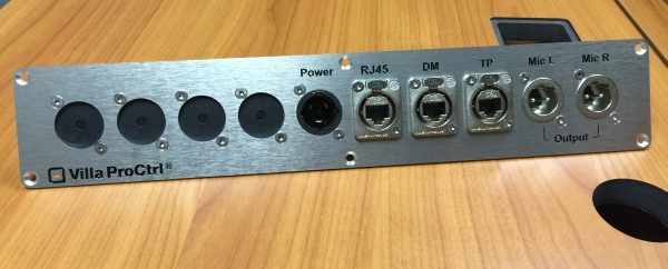 patchpanel-spietz-lectern-custom-made
