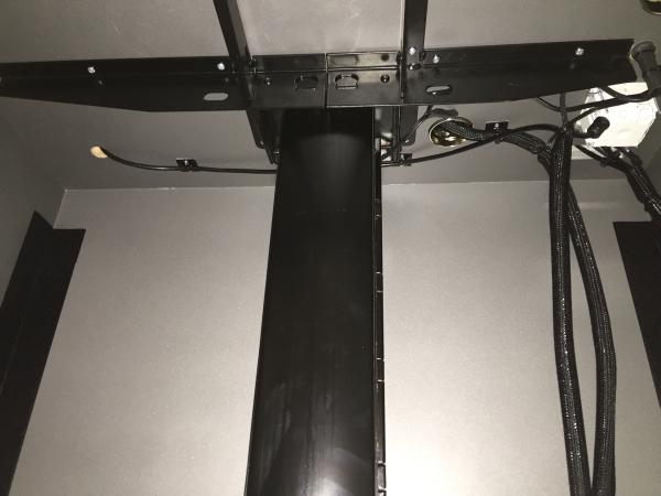 spietz-lift-frame-lectern