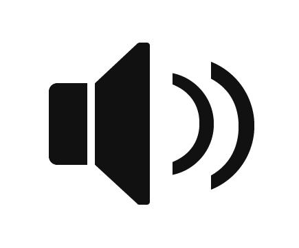 geluid