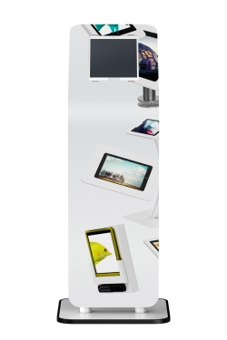 itop-ipad-pro-12,9-kiosk-vpc 03