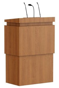 spietz-media-hoog-beuken-render-01-400x600