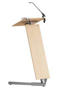 spreekgestoelte-lessenaar-katheder-rednerpult-lectern-model-Porto-speech-pro