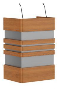 bandz-spreekgestoelten-presentatie-desk-lectern2-200x300