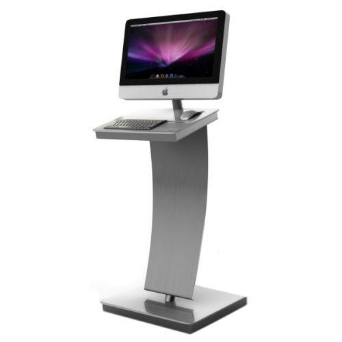 iMac Standaard-2018