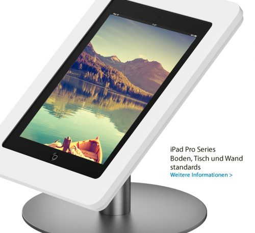 iPad-Pro_DU_Villa-ProCtrl