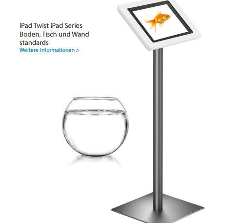 iPad_twist_DU_Villa-ProCtrl