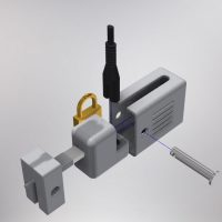 itop-power-adapter-locker-3d-900x900