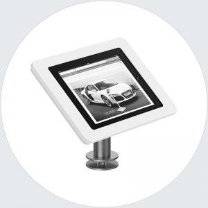 iTop® iPad standaard-02