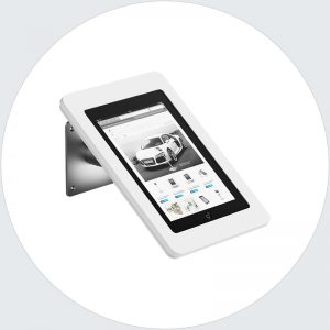 iTop® iPad standaard-03