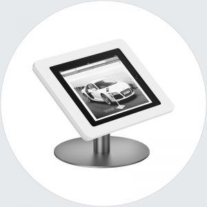 iTop® iPad standaard-04