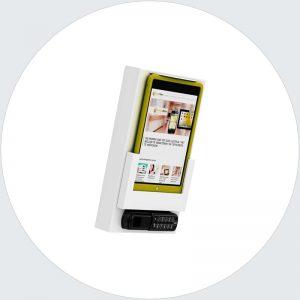 iTop® iPad standaard-05