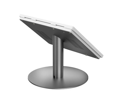 ms surface pro counterstand landscape render 02-400