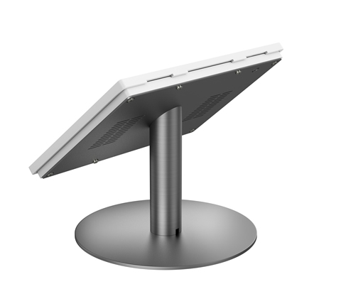 ms surface pro counterstand landscape render 04-400
