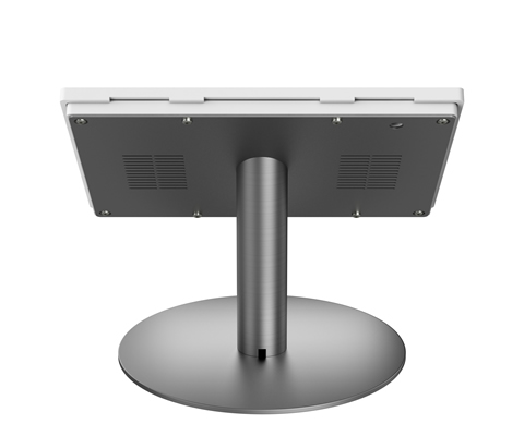 ms surface pro counterstand landscape render 05-400