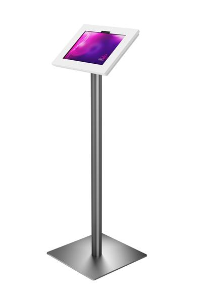 ms surface pro floorstand landscape render 01-400