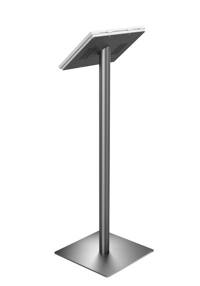 ms surface pro floorstand landscape render 04-400