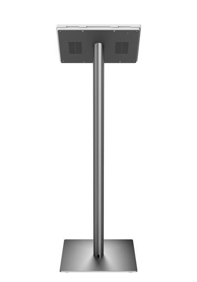 ms surface pro floorstand landscape render 05-400