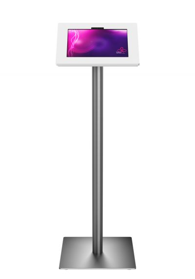 ms surface pro floorstand landscape render 06-600