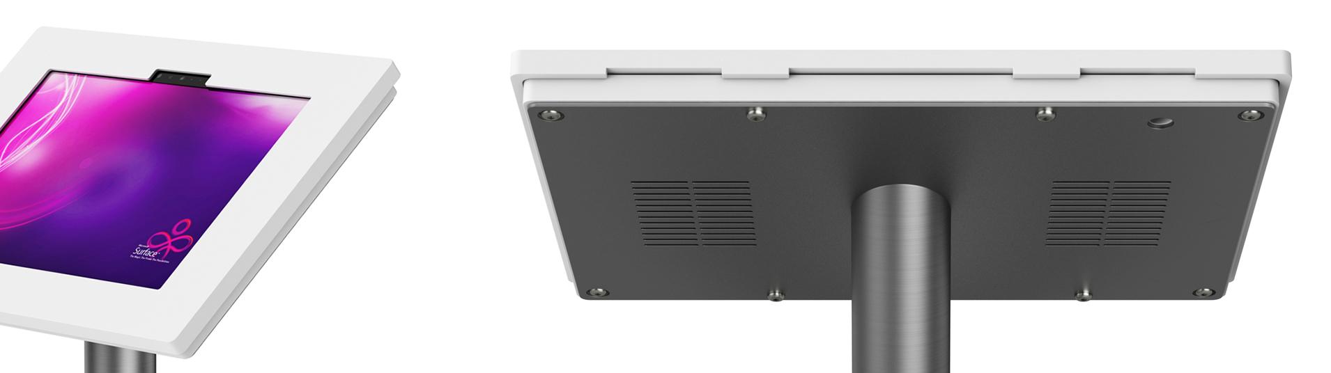 tussenstuk-ipad-stand-villa-proctrl-presentatie-materiaal