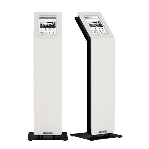 Villa-ProCtrl_spreekgestoelten-ipad-stands-presentatie-apparatuur-materialen-2020-1