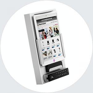 Villa-ProCtrl_spreekgestoelten-ipad-stands-presentatie-apparatuur-materialen-iPad-Locker-2020-20