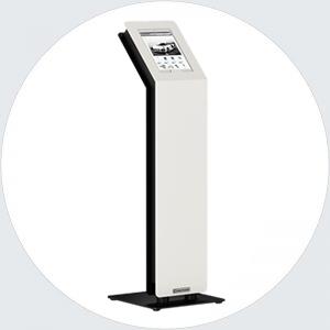 Villa-ProCtrl_spreekgestoelten-ipad-stands-presentatie-apparatuur-materialen-kiosk-2020-1