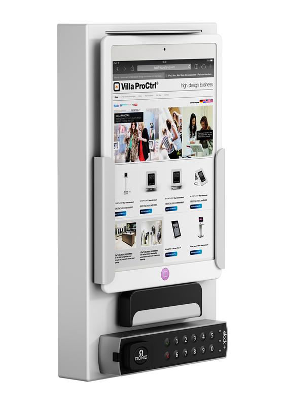 iTop_iPad_Locker_Villa_ProCtrl_1